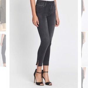 Frame Denim Le High Skinny - Like New condition!